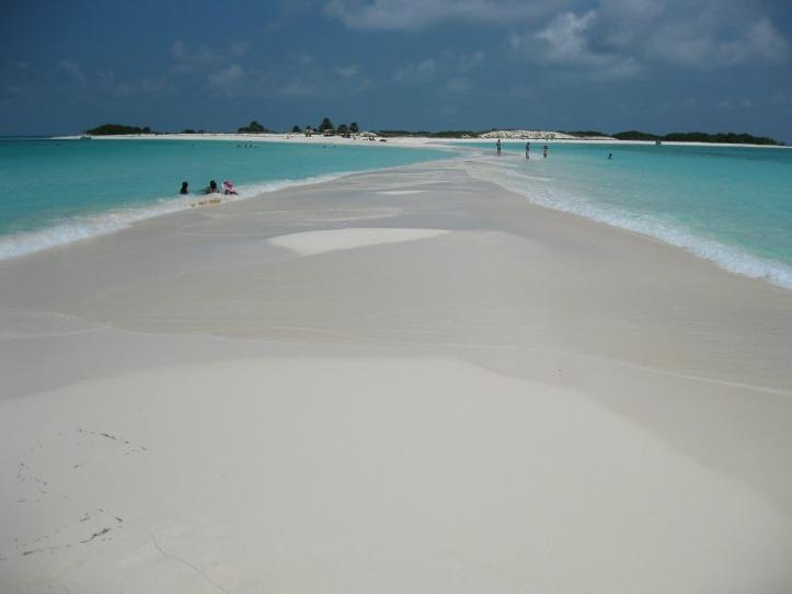 beach-469079_1280