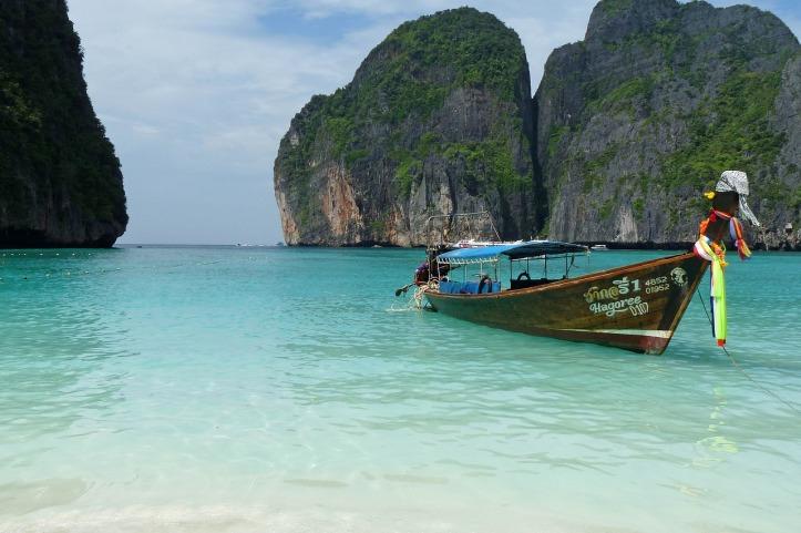 thailand-2419443_1280