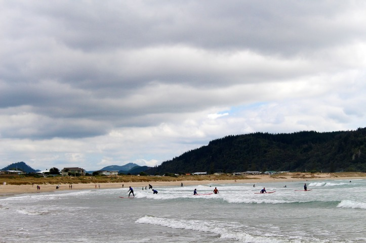 surf-1623822_1280