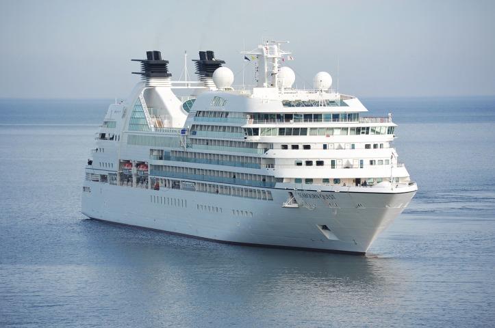 cruise-1578528_1280