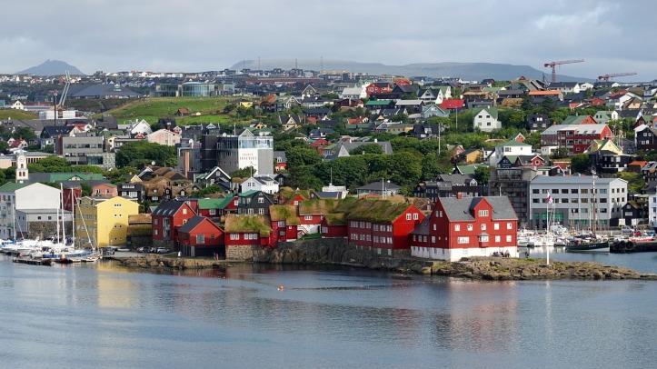 torshavn-thorshavn-4469757_1280