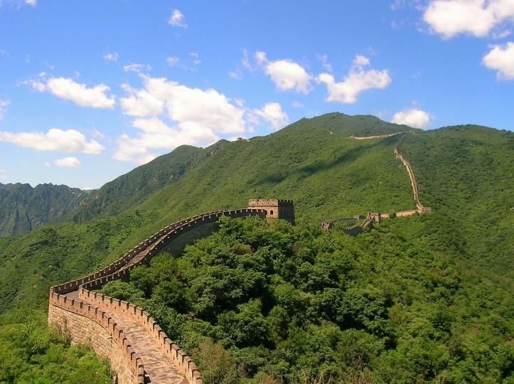 china-95571_1280