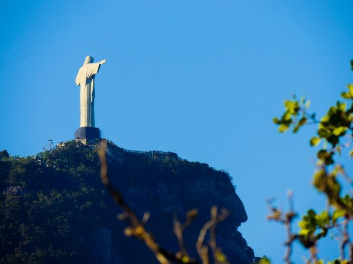 christ-the-redeemer-2663841_1280