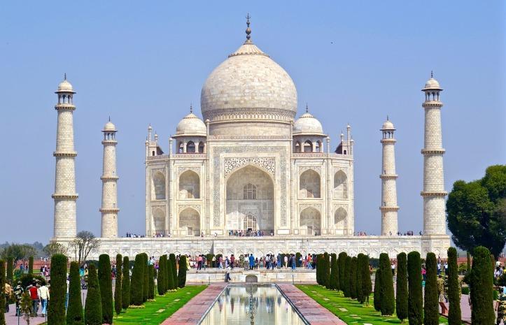india-866692_1280(1)