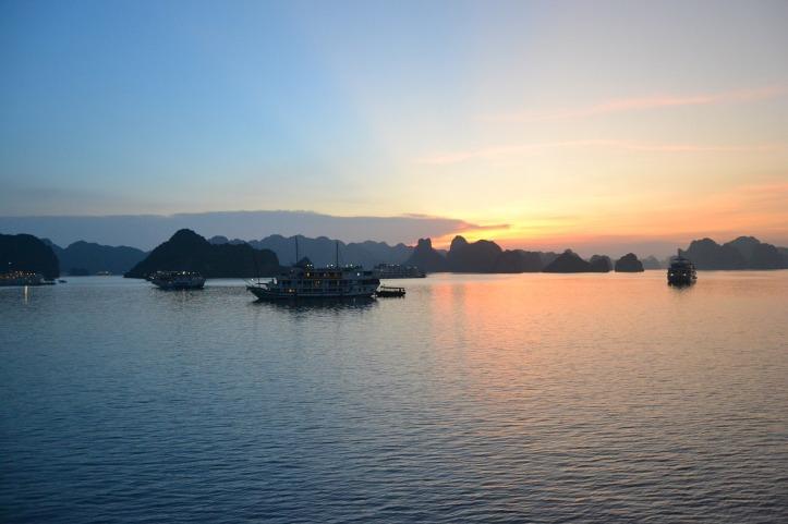 vietnam-4236430_1280