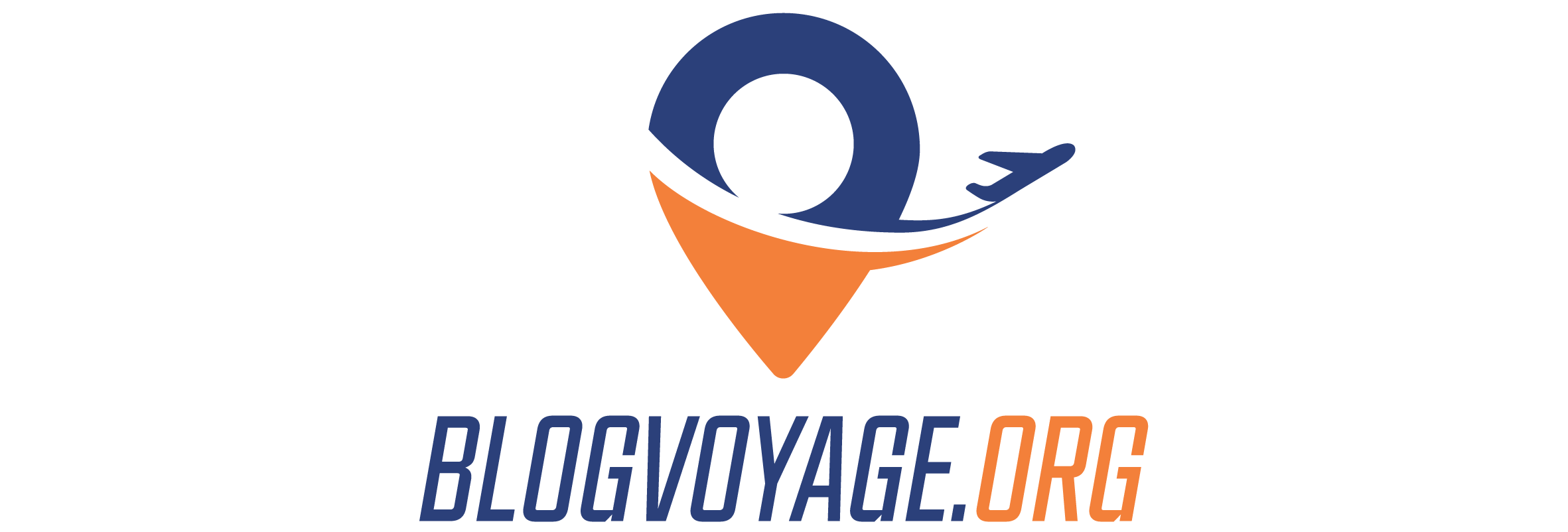 blogvoyage.org
