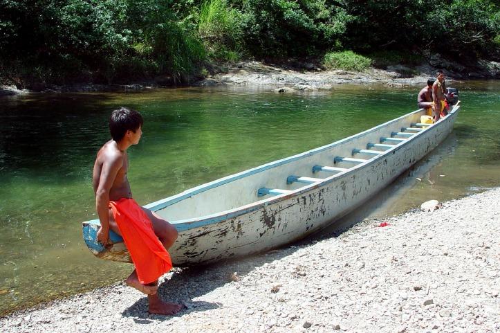boat-1823809_1280