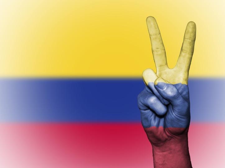 columbia-2128726_1280