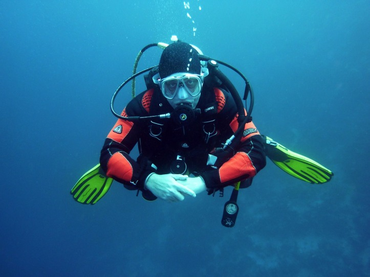 divers-668777_1280(1)