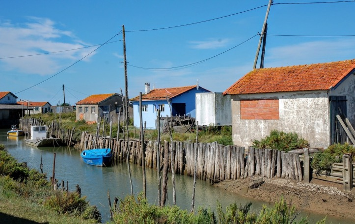 island-of-oleron-908638_1280