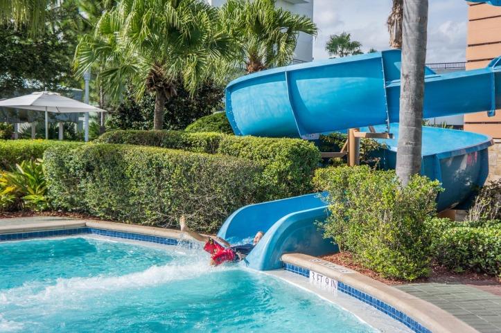 pool-981628_1280